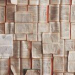 Powody do napisania książki w nowym roku
