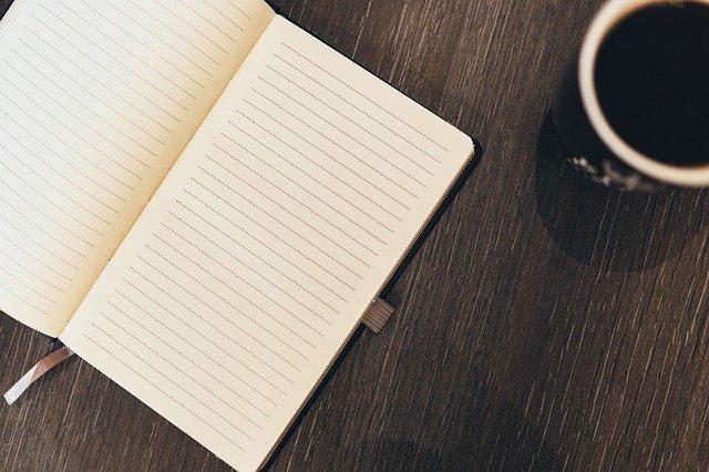 Jak napisać streszczenie książki